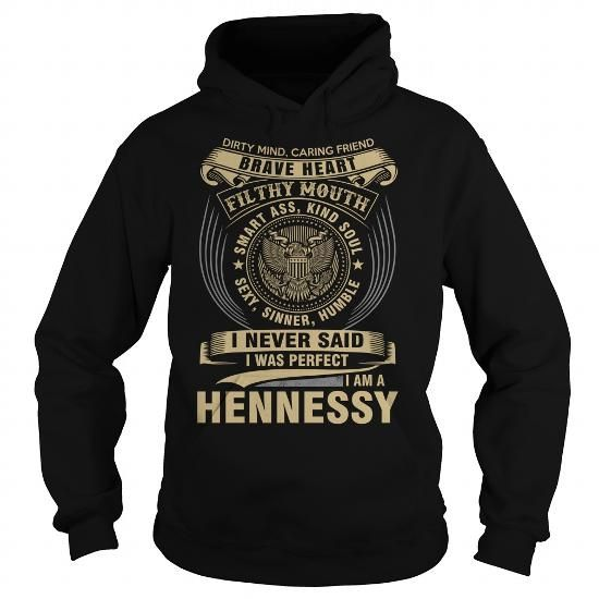 HENNESSY #name #tshirts #HENNESSY #gift #ideas #Popular #Everything #Videos #Shop #Animals #pets #Architecture #Art #Cars #motorcycles #Celebrities #DIY #crafts #Design #Education #Entertainment #Food #drink #Gardening #Geek #Hair #beauty #Health #fitness #History #Holidays #events #Home decor #Humor #Illustrations #posters #Kids #parenting #Men #Outdoors #Photography #Products #Quotes #Science #nature #Sports #Tattoos #Technology #Travel #Weddings #Women
