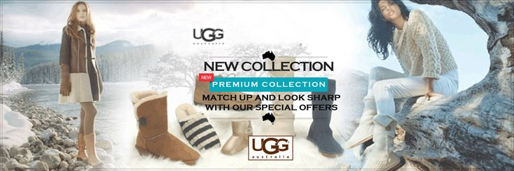 cheap ugg boots, cheap ugg boots uk, ugg boots, ugg boots uk