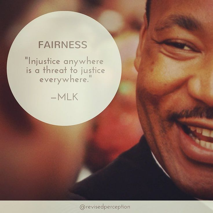 How do you practice #fairness in your life today ? @ Mention the ones in your #tribe that are always standing up for what's #just.  Fairness is treating people justly not letting personal feelings bias decisions about others and giving everyone a fair chance. It is the bedrock of any system of justice. It is the product of moral judgment  the process by which people determine what is morally right what is morally wrong and what is morally proscribed.  Along with the commitment to fairness in…