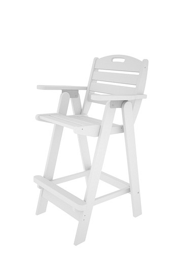 30 best Life guard chairs images on Pinterest Lifeguard  : 976256e96e0f9e868e149c9a3cd030f1 white bar stools bar stools with backs from www.pinterest.com size 359 x 539 jpeg 15kB