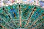 Jardin d'Acclimatation, lieu de promenade, zoo et parc d'attractions :: Paris 16eme Evous ::