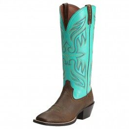 256 Best Cowboy Boots Images On Pinterest Western Boots