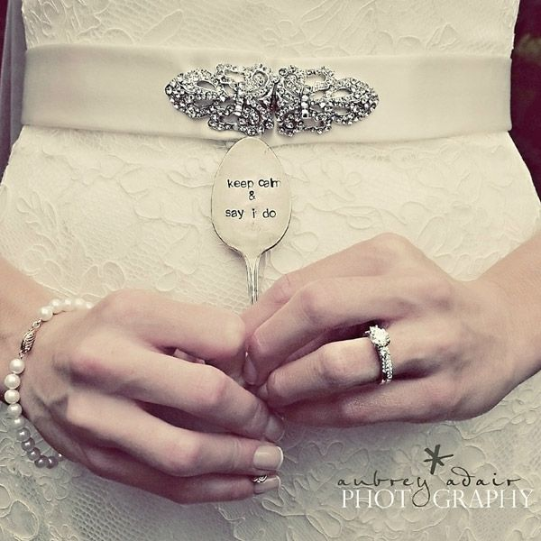 Second Wedding Themes: 17+ Ideas About Second Weddings On Pinterest