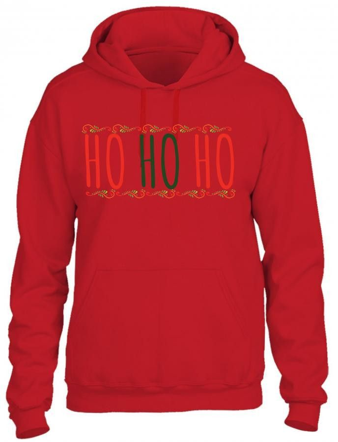 91 best Christmas sweater twenty one pilots images on Pinterest ...