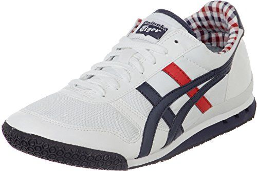 Onitsuka Tiger Ultimate 81 Schuhe
