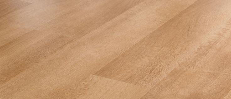 17 Best Images About Flooring On Pinterest Vinyls Ceramic Floor