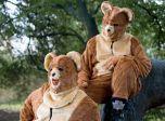 The 2 Bears  #sonar2012