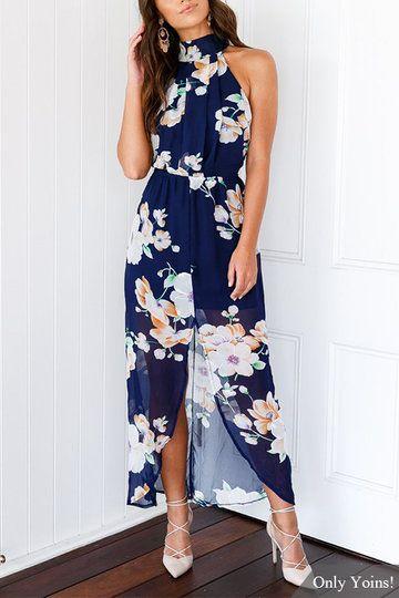Can you hem a maxi dress