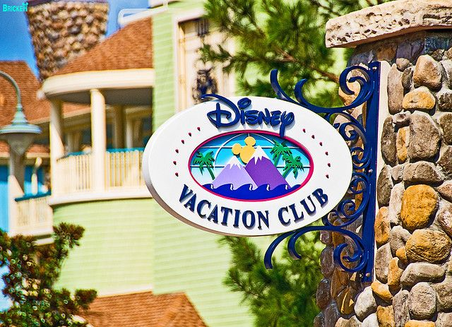 Disney Vacation Club buying guide. Recommendations for who should buy, and who shouldn't.