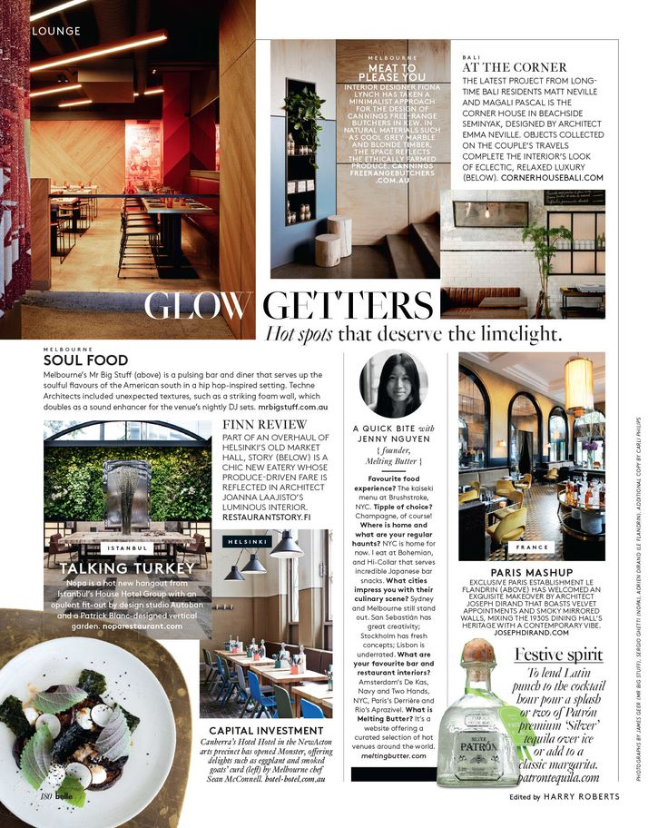 Belle Features Fiona Lynch Retail Project Cannings 220814 Fionalynch Interiordesign