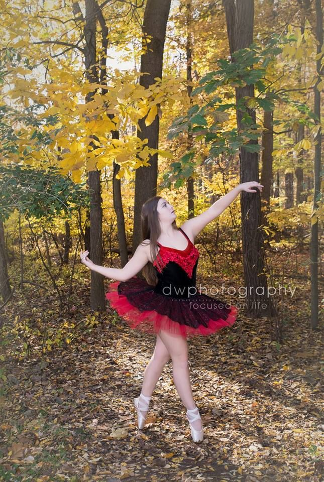 Dance, Teen Photography, Girl Photography, Photography, Dance photography, Ballet, Ballet Photography, Cleveland Photographer,  Outdoor Photography, DW Photography. Please check out my website for more information at www.dwphotog.com