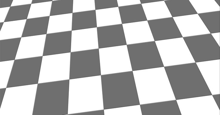 Cómo hacer dibujos de ilusiones ópticas. El dibujo de ilusiones ópticas, conocido como Op Art, está diseñado para engañar al ojo. Los diseños típicos constan de la teoría del color en negrita o combinaciones de diseños y formas geométricas en blanco y negro. Si bien estos diseños parecen ser difíciles, no lo son. Puedes dibujar ilusiones ópticas siguiendo pasos básicos. Con algunos ...