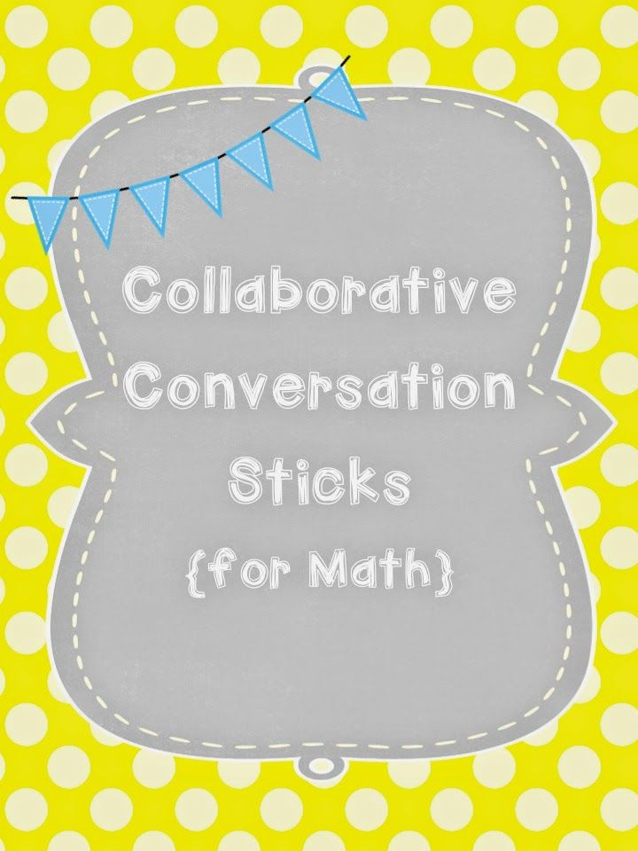 Collaborative Conversations In The Classroom ~ Best conversations academic images on pinterest