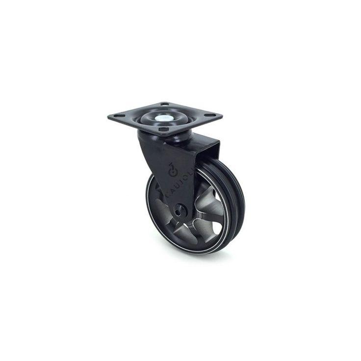 les 25 meilleures idées de la catégorie table basse roulette sur ... - Roulette Design Pour Meuble