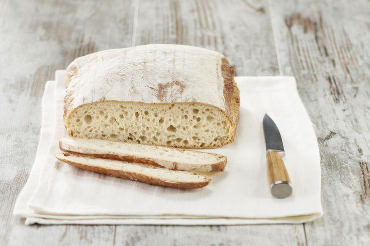 Notre pain est cuit tous les jours dans nos magasins. #Intermarché #Pain #Cooking #Blé