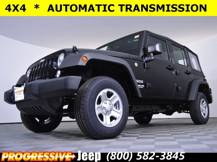 Jeep lease deals in nj