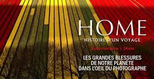 HOME HISTORIA DE UN VIAJE