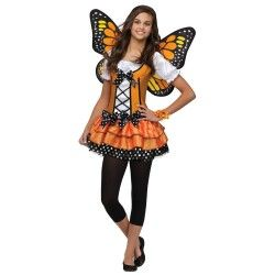 Top provider of Online costumes and fancy dress costumes in Australia. Click here for the latest online costumes,in Costume Central, great bargains.  http://www.costumecentral.com.au/teen-kids-costumes/