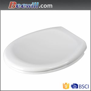 Europe Toilet Cover Lid Bathroom Sanitary Toilet Wc Seats on Made-in-China.com
