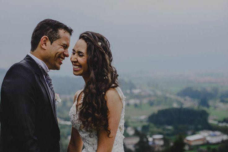 Dreamy-Colombian-Wedding (9 of 21)
