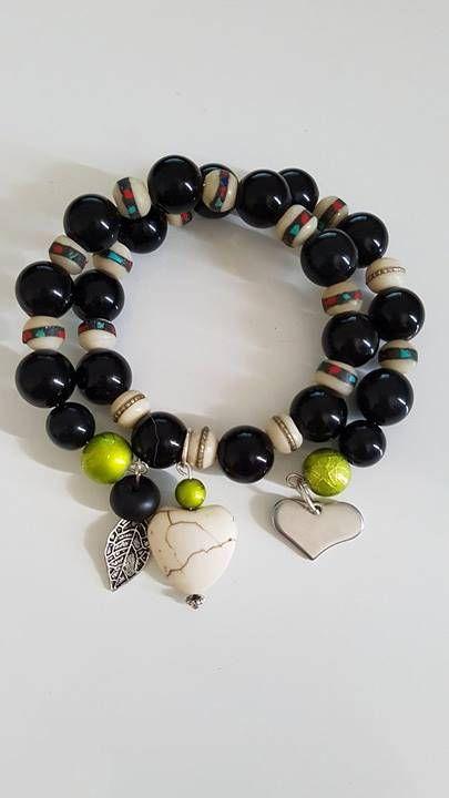 Check out this item in my Etsy shop https://www.etsy.com/au/listing/512090398/mala-bead-gemstone-bracelet