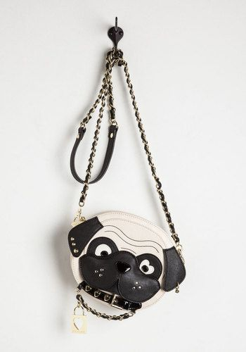 Dog Bag Betsey Johnson And Dogs On Pinterest