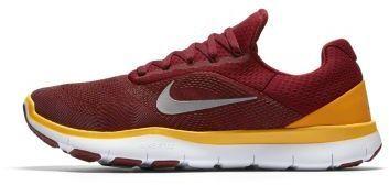 Nike Free Trainer V7 (NFL Redskins) Training Shoe