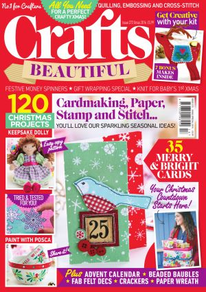 Crafts beautiful website. Templates, projects, competitions and more
