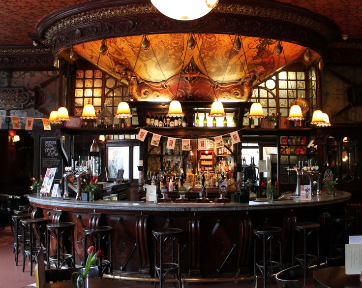 61 best images about english pubs on pinterest pub interior covent garden and pub bar. Black Bedroom Furniture Sets. Home Design Ideas