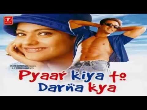 Top 15 Best Kajol Devgan Box Office Hit Movies List