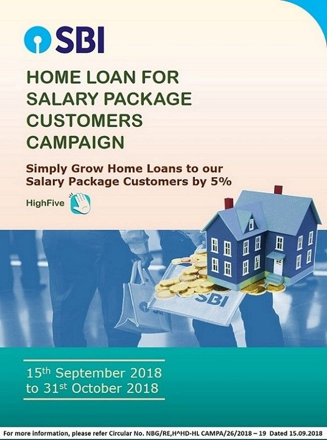 Pin By Satya Sbi On Banking Home Loans Banking Grow Home