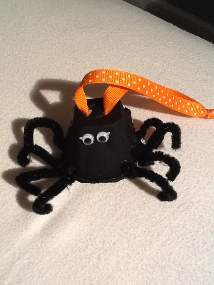 classroom halloween party craft for halloween class party my sample halloween