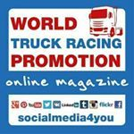 World Truck Racing Promotion