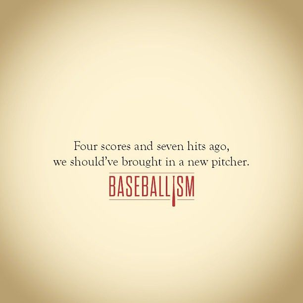 Have this feeling all the time!! #angelfanproblems #thanksscioscia