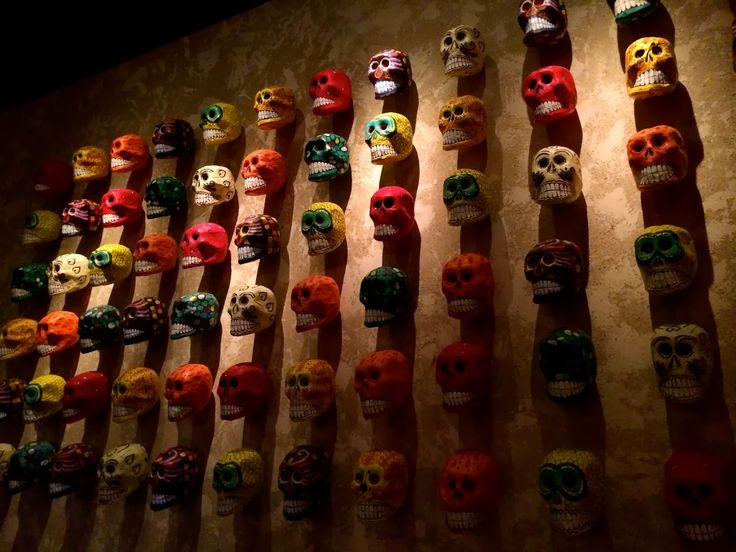 Mexican Restaurant Decor best 25+ mexican bar ideas only on pinterest | taco bar party