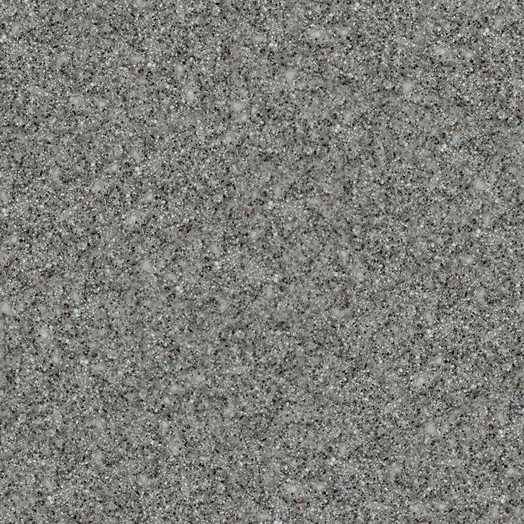 Natural Granite - LG Collection
