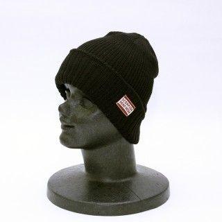 SCORPION HEAD WEAR STEAM13 #SCORPION #scorpionheadwear #scorpionHW #ニット #ニット帽 #バンダナ #ニットブランド #madeinjapan #国産 #オシャレ #ゲレンデ #スノーボード