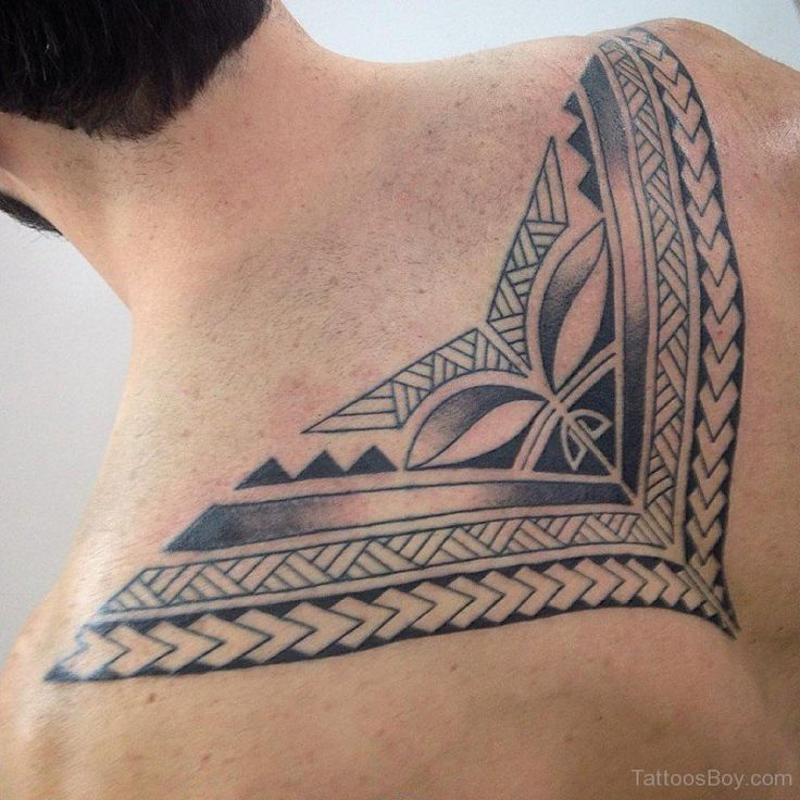 best 25 tribal tattoo pictures ideas only on pinterest