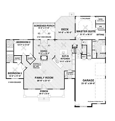 Kitchen Floor Plans also mercial Bar Designs And Layouts besides Floor Plans furthermore 176133035400043300 also Restaurant Booth. on restaurant remodel ideas