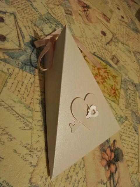 BellesCreations.gr: love stories box