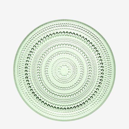 looooove these plates from iittala.