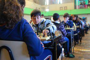 Campo Bom promove neste sábado o XXII Torneio Aberto de Xadrez | Tudo Online Campo Bom
