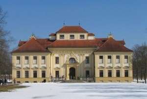 Schleißheim Palaces   Oberschleißheim   Munich Attractions