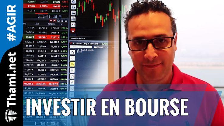 Un entrepreneur doit-il investir en Bourse ?  La #bourse est-elle le meilleur #investissement pour un entrepreneur ? Je réponds avec précision, à cette question très pertinente :  Lire + : https://www.thamikabbaj.com/entrepreneur-doit-il-investir-bourse/  Découvrez mon incroyable parcours : de la Rat Race à la Liberté financière ⏩ https://www.thamikabbaj.com/entrepreneur-doit-il-investir-bourse/  #tkl #tkllfa #thamikabbaj