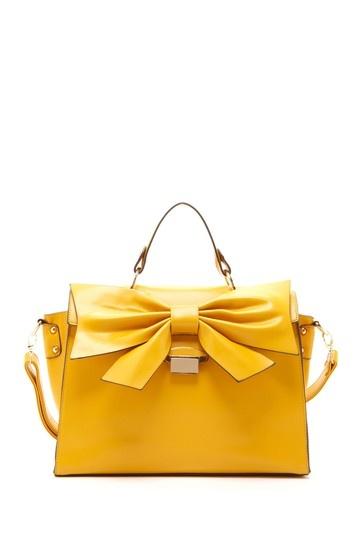 bow Women's Jewelry| http://womensjewelry786.blogspot.com