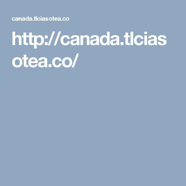 http://canada.tlciasotea.co/
