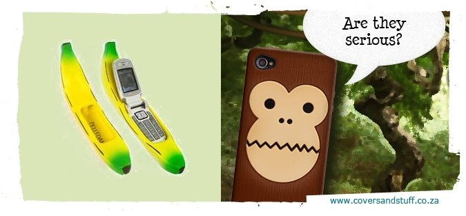 Awesome new iPone cover memes: SERIOUSLY...? hehe