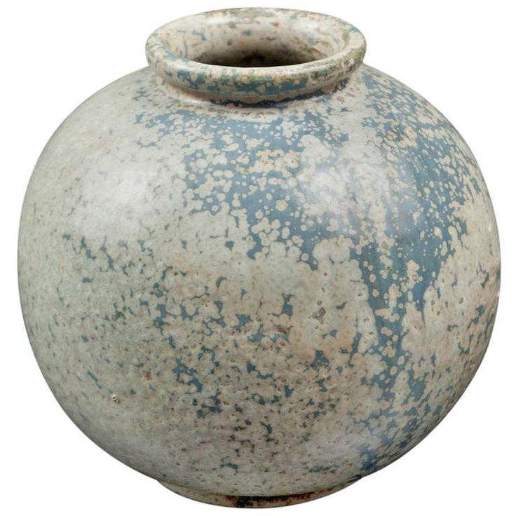 1stdibs.com | Arne Bang Vase