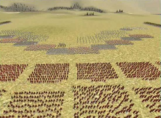 formations in the military Here are all the military formation of a few battalions answers codycross is an addictive game developed by fanatee are you looking for never-ending fun in this.