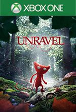 Unravel for Xbox One | GameStop